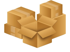 My Blog Site - Lifting of boxes is part of normal office work
